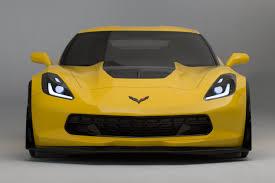 z06 front fenders corvetteforum chevrolet corvette forum