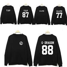 cheap sweatshirt fashion buy quality hoodie cashmere directly