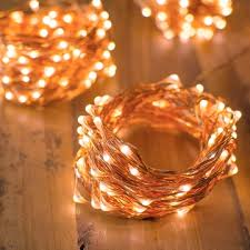 100 ft long christmas lights lights extra long 100 ft 400 leds outdoor plug in warm white
