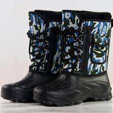 motorcycle ankle boots sale compare prices on waterproof motorcycle boots sale online
