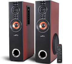home theater denver speakers u2014 portable wireless u0026 bluetooth speakers u2014 qvc com