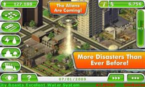 simcity apk new simcity deluxe brings all the of building your own