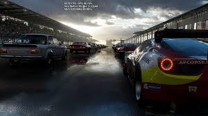 forza motorsport 6 wallpapers forzatech