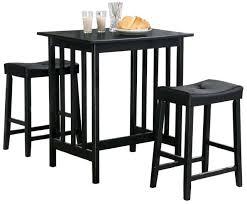 bar stool leather counter height saddle bar stools image of