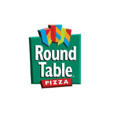 round table pizza marysville ca roundtable pizza coupons in fair oaks restaurants localsaver