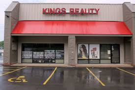 Hair Extensions St Louis Mo by 13 Who Shot Couple At Bellefontaine Neighbors Beauty Supply