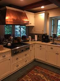 kitchen cabinets clifton nj kitchen cabinets direct clifton nj review home co