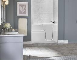 shower to tub conversion shower to bathtub dallas austin san