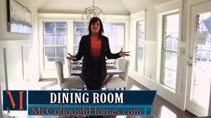 westport floor plan mccollough homes custom home builders