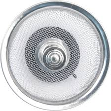 Kitchen Sink Drain Nice Look Moltqacom - Kitchen sink drain plug