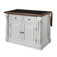 kitchen islands clearance clearance kitchen islands remodel for sale with island drop leaf