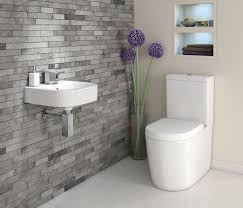 stylist design cloakroom bathroom ideas on bathroom ideas home
