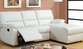 Recliners Sofa Sectional Sofa With Chaise Lounge And Recliner Sectional