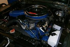 1968 mustang engine for sale 2007 ford mustang california special car autos gallery