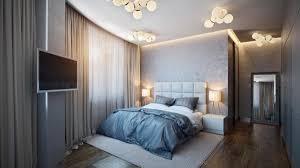 chambre 3d en ligne attrayant amenagement interieur 3d en ligne gratuit 8 15 des