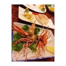 uoko japanese cuisine menu uoko japanese cuisine in tustin ca 17582 17th suite 103