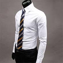 popular boys colored dress shirts buy cheap boys colored dress