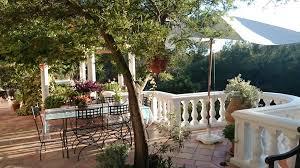 bandol chambre d hotes chambres d hôtes villa la florentine chambres bandol littoral