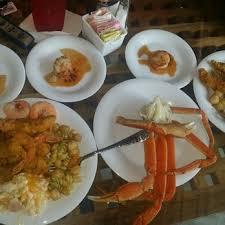 Capt Jacks Family Buffet Panama by The Wharf Local Seafood Buffet 67 Photos U0026 81 Reviews Seafood