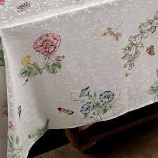 creative of ideas for lenox tablecloths design ideas about oblong