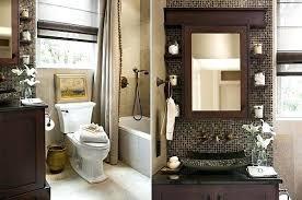 Bathroom Colour Ideas 2014 Small Bathroom Color Schemes Glassnyc Co