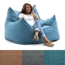full size of fufsack bean bag comfort research wide wale corduroy bean bag chair fufsack 5