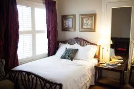 grandview rooms