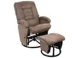 Gliding Chairs Furniture Cushions For Glider Rocking Chairs Rocking Chair And