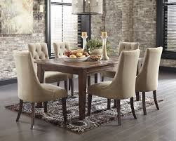 Country Style Dining Room 85 Best Dining Room Decorating Ideas Country Dining Room Decor In