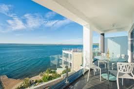 designer ferienwohnungen design beachresort luxus apartments und ferienwohnungen