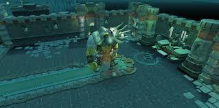 image gwd update hint 1 september 2012bandos boss jpg
