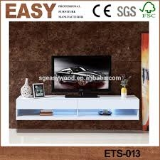 living room tv cabinet living room tv cabinet suppliers and