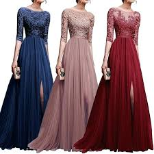 maxi dresses for weddings maxi dresses for weddings prtyelegant maxi dresses