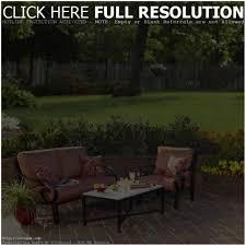 Backyard Landscaping Software by Backyards Splendid Backyard Landscape Design Software Free Mac