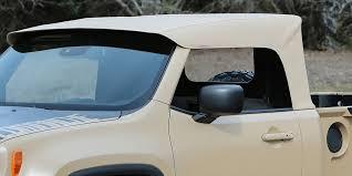 matchbox jeep renegade david tobiassen results from 20