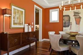 dining room paint color ideas dining room decorating ideas modern dining room color ideas