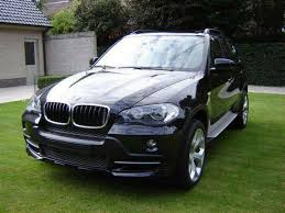 bmw x5 black for sale bmw automobiles bmw x5 2007 for sale