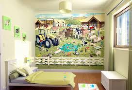 Wallpaper For Kids Room February 2017 Archive Stunning Rooms For Kids Girls Sample