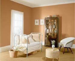 108 best paint colors images on pinterest colors wall colors
