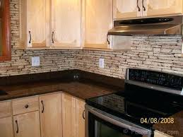 faux kitchen backsplash faux kitchen backsplash metal faux kitchen style impressive image