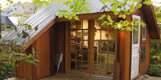 california tiny homes u2013 tiny homes granny flats and accessory units