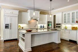 shiloh cabinetry gallery