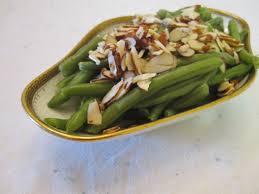 vegan thanksgiving entrees thanksgiving recipes yummy plants