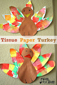 best 25 turkey crafts preschool ideas on pinterest thanksgiving