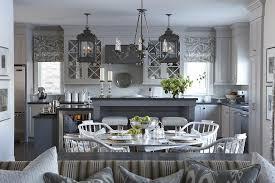 smart design sarah richardson kitchen designs on home ideas