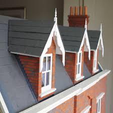 100 house design dormer windows stunning white house design