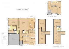 new home in tacoma wa 699900 garrette custom homes