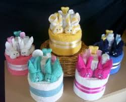 gift ideas for baby shower baby shower gifts ideas image2