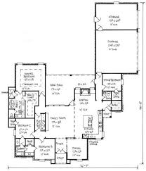 house plans 4 bedroom 4 bedroom 2 bath house plans home planning ideas 2018
