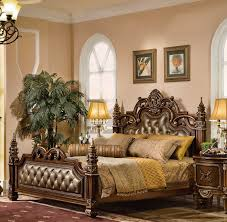 beds and bedroom furniture savannah collections